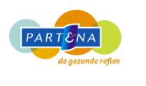 Partena co-creëert nieuwe oplossingen in kinderopvang metstakeholders